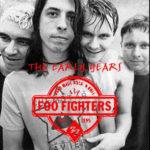 Foo Fighters フー・ファイターズ / 1994-2003 TV映像集