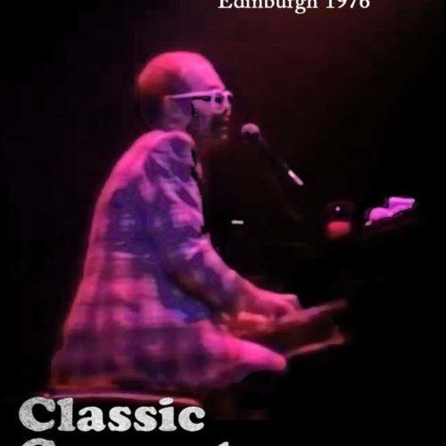 ND-8522BD Elton John