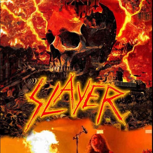 ND-8524 SLAYER