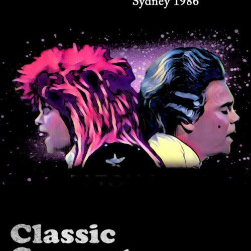 ND-8528BD Elton John