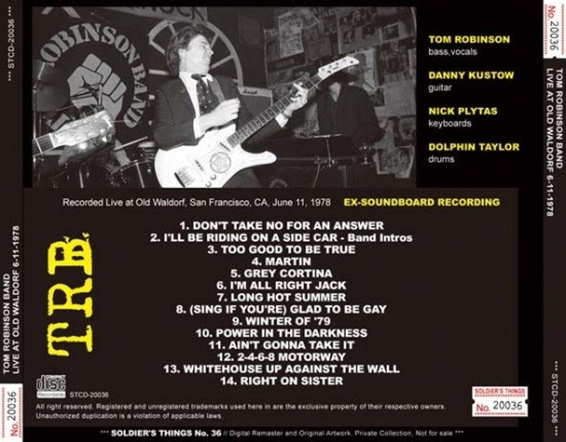 STCD-20036