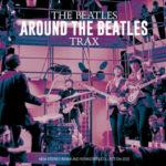 ビートルズ / 1964