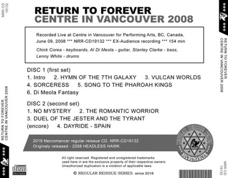 NRR-CD19132