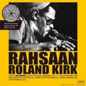 NRR-CD20139