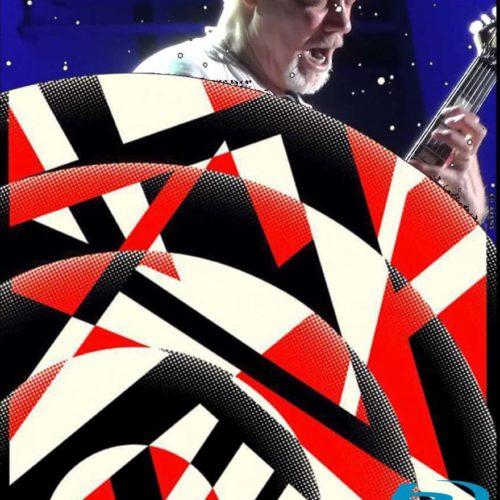 Van Halen / The Last Show