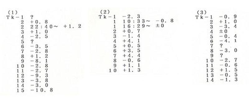 WECD-273-278