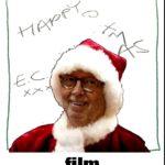 """エリック・クラプトン / 2018年 """"Happy Xmas"""" 映像集+1998年ホワイトハウス!"""