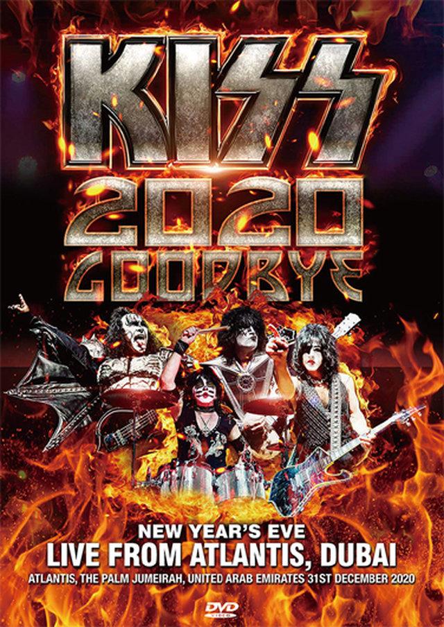 20200115K-DVD