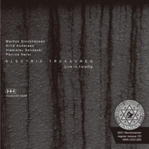 NRR-CD21262
