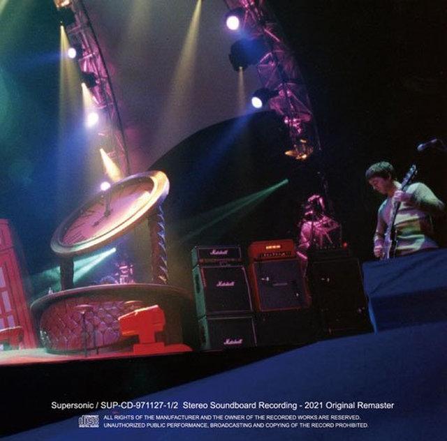 SUP-CD-971127-1/2